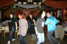Irischer Abend 2011_31