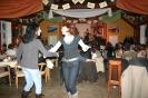 Irischer Abend 2011_33
