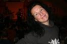 Irischer Abend 2011_34
