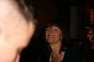 Irischer Abend 2011_35