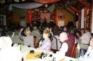 Irischer Abend 2011_5