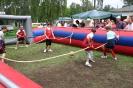 Pfingsten 2008_11