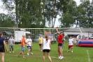Pfingsten 2008_12
