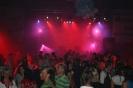 Pfingsten 2008_19