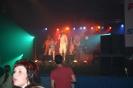 Pfingsten 2008_26