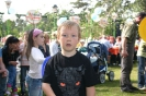 Pfingsten 2010_13