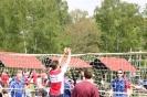 Pfingsten 2010_54