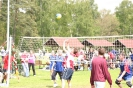 Pfingsten 2010_73