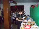 Weihnachtsfeier 2009_13