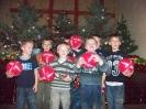 Weihnachtsfeier 2009_15