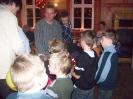 Weihnachtsfeier 2009_32