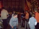 Weihnachtsfeier 2009_33