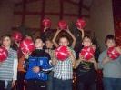 Weihnachtsfeier 2009_35