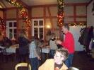 Weihnachtsfeier 2009_38