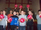 Weihnachtsfeier 2009_42