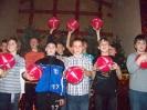 Weihnachtsfeier 2009_43