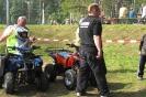 Pfingsten 2010_31