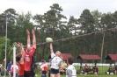 Pfingsten 2010_3