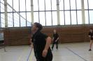 Turnier in Passow 27.02.2010_33