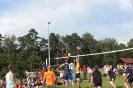 Volley 01_13
