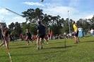Volley 01_2